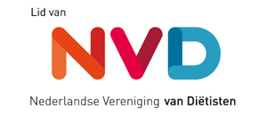 Diëtistenpraktijk ToV! - in regio West-Friesland en Flevoland. Gecombineerde Leefstijl Interventie, Kinderdiëtist