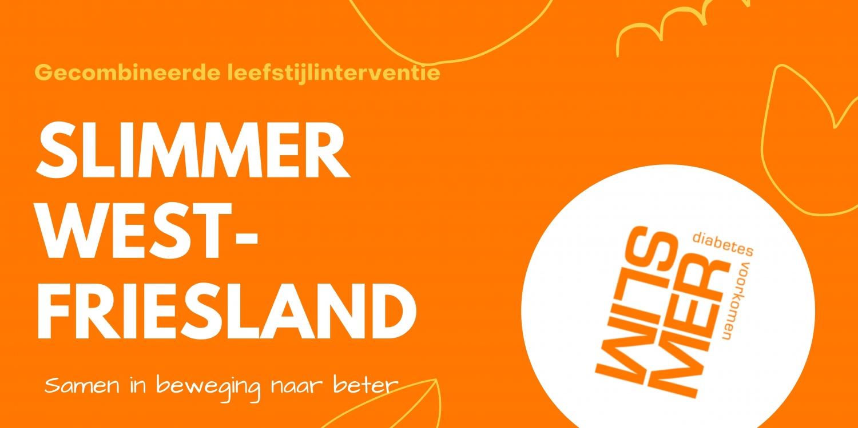 Banner Slimmer WF 2021